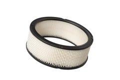 automatiskt filter för luft Arkivfoton