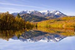 automne Image stock