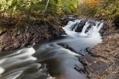 automne Ontario Photographie stock libre de droits