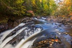 automne Ontario Image libre de droits