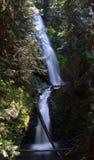 Automnes de l'eau de Marhut Photos stock