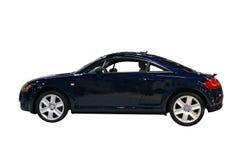 Automobiel 1 Royalty-vrije Stock Afbeelding