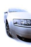 Automobiel Stock Fotografie