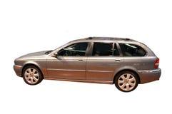 Automobiel 2 royalty-vrije stock foto