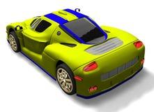 Automobil Stockbilder