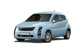 automobil Stockbild