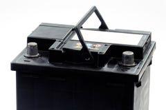 Automobilbatterie Stockbilder