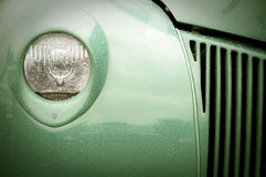 Automobile Royalty Free Stock Photography