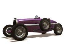 automobile Images libres de droits