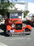 Automobile fotografia stock