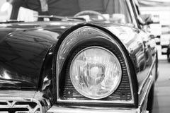 Automobile antiquata Fotografia Stock