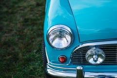 Automobile, Automotive, Bumper, Car, Stock Images