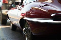 Automobile, Automotive, Car Royalty Free Stock Images