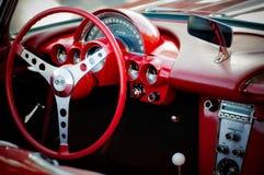 Automobile, Automotive, Car Stock Images