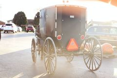 Automobile, Carriage, Cars Stock Photography