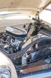 Automobile classica Fotografie Stock Libere da Diritti