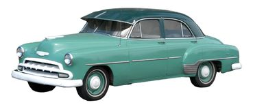 Automobile classica, automobile dell'annata fotografie stock libere da diritti