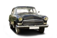 Automobile d'annata Immagine Stock
