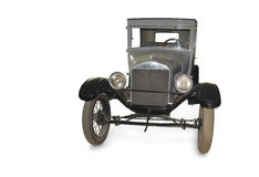 Automobile del Oldtimer Fotografia Stock
