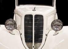 Automobile dell'annata Fotografie Stock Libere da Diritti