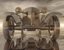 Automobile Stock Photos