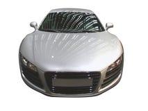 Automobile esclusiva Fotografia Stock