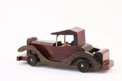 Automobile miniatura fotografia stock libera da diritti