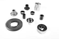 Automobile Parts Stock Images