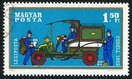 automobiled obrazy royalty free