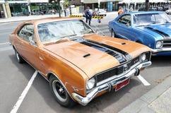 Automobili. Fotografia Stock