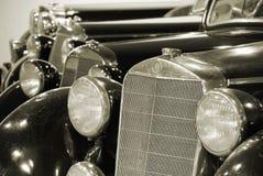 Automobili. fotografia stock libera da diritti