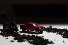 Automobili automobilistiche fotografie stock
