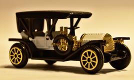 Automobili di modello Fotografie Stock