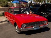 Automobili su ordinazione fotografie stock