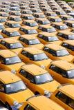 Automobilistico Immagini Stock Libere da Diritti