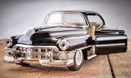 Automodell Stockbild
