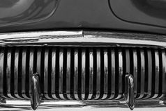 Automotive Abstract Stock Photography