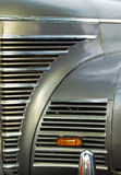 Automotive Abstract Royalty Free Stock Images