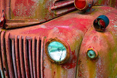 Automotive Abstract Stock Images