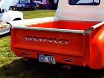 Automotive, Car, Classic Stock Photo