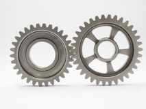 Automotive gear stock photography