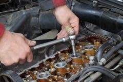 Automotive Stock Images