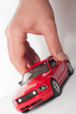 Automotive safety and care Royalty Free Stock Photo