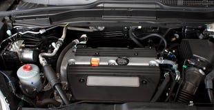 Automotor Lizenzfreie Stockfotos