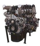 Automotor Lizenzfreie Stockbilder