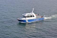 Autoridade portuária de Vancôver fotos de stock
