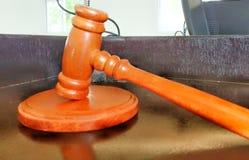 autorité juridique photo libre de droits