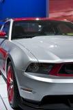 Autoshow Stock Photos