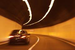 Autosnelheid Stock Afbeeldingen