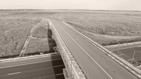 autostrada zbiory